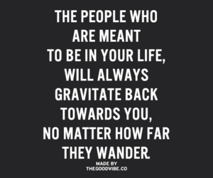 good vibe, quotes, and sayings image