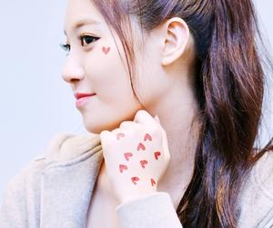 yura, girl's day, and kpop image