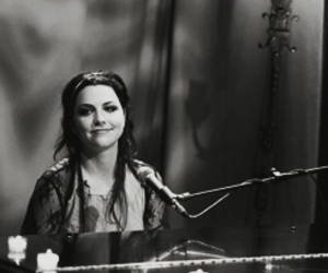 acoustic, amy lee, and concert image