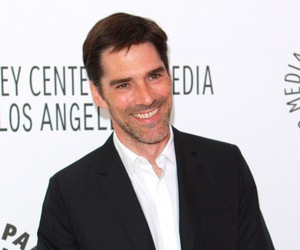 actor and thomas gibson image