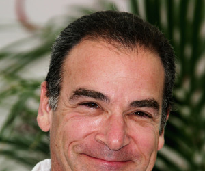 actor and mandy patinkin image