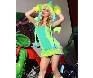 animal costumes suppliers image