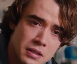Best, movie, and if i stay image
