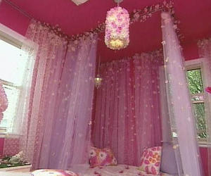 princess canopy bed, canopy bed sets, and cheap canopy beds image