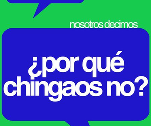 espanol, frases, and mexican image