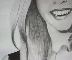 pretty little liars, drawing, and pll image