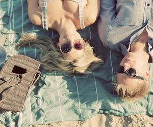 Image by Anastasiya B.