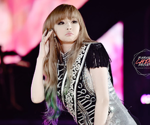 544 Images About Park Bom On We Heart It See More About 2ne1 Park