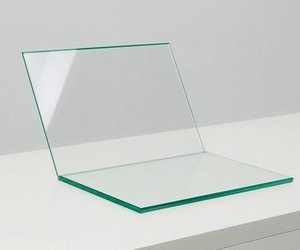 glass, note, and pk image