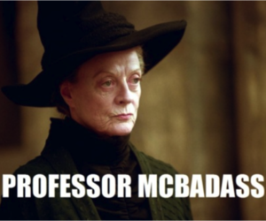 harry potter, funny, and harry image