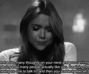 pll, quotes, and pretty little liars image