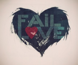 failure heart image