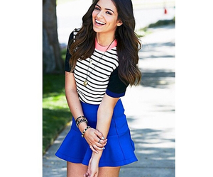 bethany mota, beautiful, and mota image