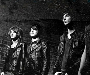 aa, boys, and danny worsnop image
