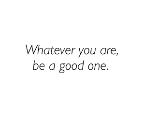 good and quote image