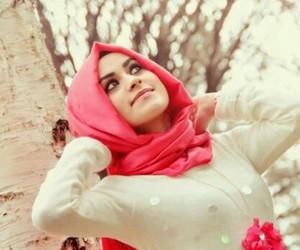 تفسير رؤية خلع الحجاب في المنام شعر المرأة مكشوف في الحلم