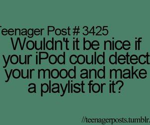 funny, quotes, and teenager image