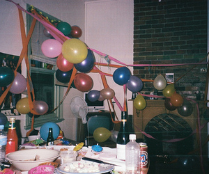 fiesta and party image