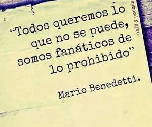 frases and bennedetti image