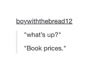 books, library, and tumblr image