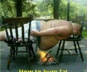 fat, lol, and funny image