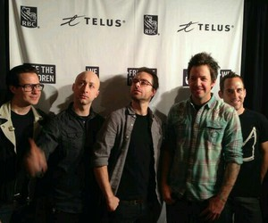 simple plan and sp image