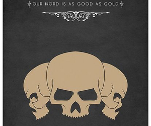 game of thrones and golden company image