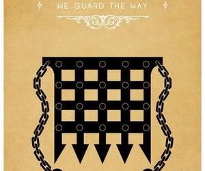 game of thrones and yronwood image