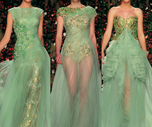 fabulous, mint green, and pretty image