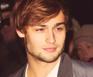 douglas booth, actor, and boy image