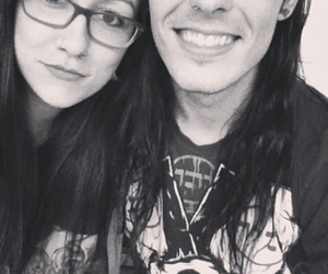 miw, allieberry, and motionlessinwhite image