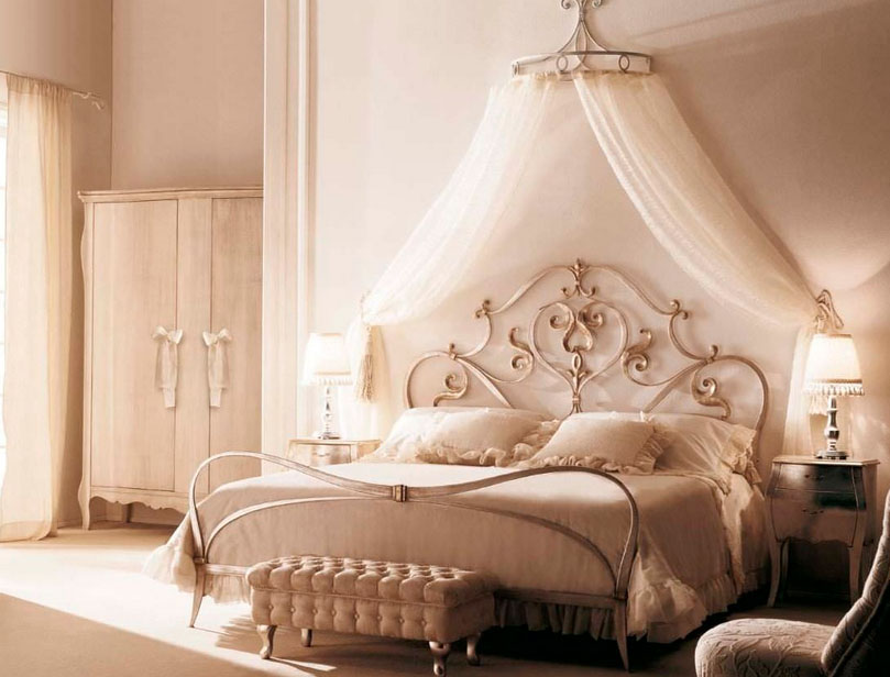 50 images about princess room👑👑 on We Heart It | See more ...