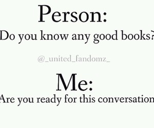 book, true, and good book image