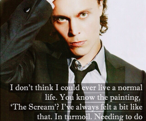 handsome, quotes, and valo image