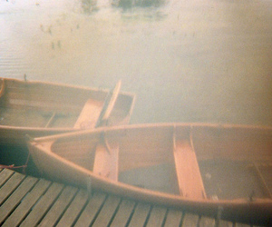 boats, disposable, and vintage image