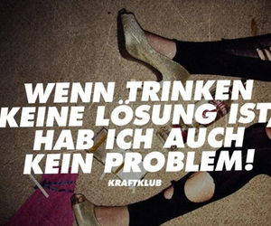 liebe, music, and problem image