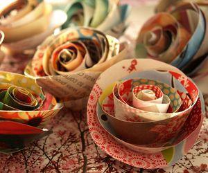 craft image