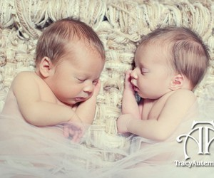 baby names, baby photo frames, and baby photo gallery image