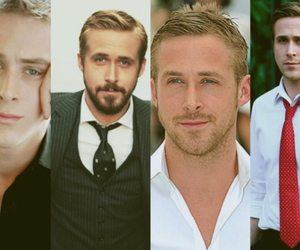 ryan gosling and the notebook image