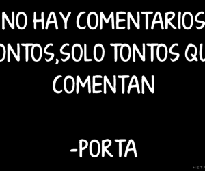 frases and porta image