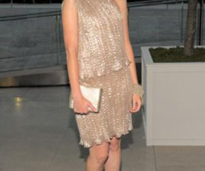 alexis bledel, celebrity, and fashion image