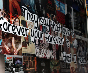 heart, photography, and sleeping with sirens image