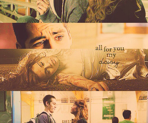 true love, stydia, and teen wolf image