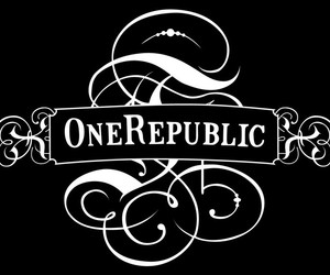 band, music, and one republic image