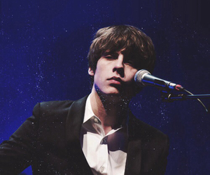 jake bugg, boy, and indie image