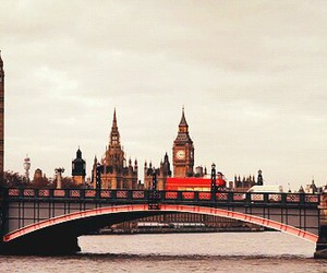 london, one direction, and Big Ben image