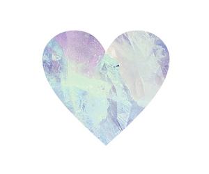 transparent, tumblr, and cute image