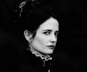 awesome, crush, and eva green image