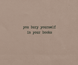 book, quotes, and bury image