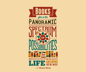 book, wallpaper, and quote image